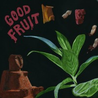 Teen - Good Fruit