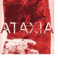 Treanor, Rian - Ataxia (2lp)
