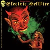 Various - Electric Hellfire