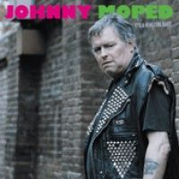 See product: Moped, Johnny - It