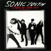 Sonic Youth - I Wanna Be Your Dog - Rare Tracks 1989-1995