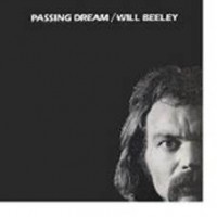 Beeley, Will - Passing Dream