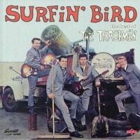 Trashmen - Surfin' Bird