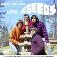 Seeds - Rides Too Long/a Faded Picture