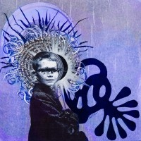 Brian Jonestown Massacre - Revelation (2lp)
