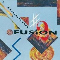 Various - Focus On Fusion #2
