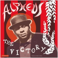 See product: Alpheus - The Victory