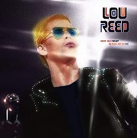 Reed, Lou - When Your Heart Turns To Ice (2lp)