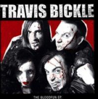 Travis Bickle - The Bloodfun