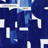 Various - Continental Drift
