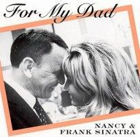 Sinatra, Nancy - For My Dad