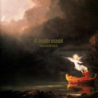 See product: Candlemass - Nighfall