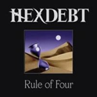 Hexdebet - Rule Of Four