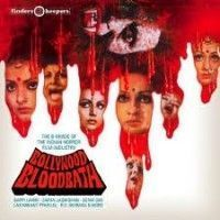 Various - Bollywood Bloodbath (2xlp)
