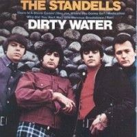 Standells - Dirty Water