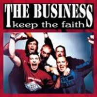 Business - Keep The Faith