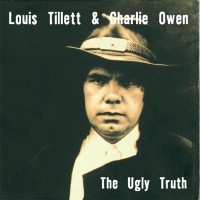 Tillett, Louis & Owen, Charlie - The Ugly Truth