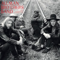 See product: Allman Brothers Band - Live In Washington Dc, December 13, 1970