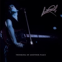 Reed, Lou - Thinkin' Of Another Place (3lp)