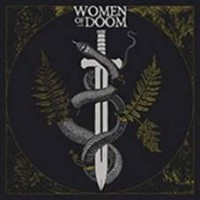 Various - Women Of Doom