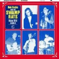 See product: Swamp Rats - Disco Still Sucks!