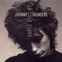 Thunders, Johnny - In Cold Blood
