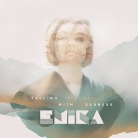 Emika - Love With Sadness