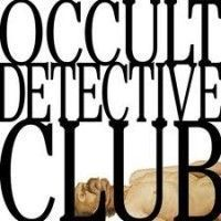 See product: Occult Detective Club - Crimes