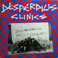 Desperdicis Clinics - Collons