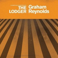 Reynolds, Graham - The Lodger