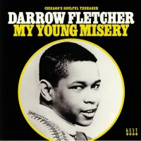 See product: Fletcher, Darrow - My Young Misery