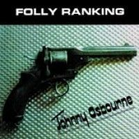Osbourne, Johnny - Folly Ranking