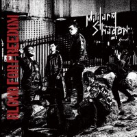 Military Shadow - Blood For Freedom