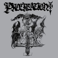 Procreation - Incantations Of Demonic Lust For...