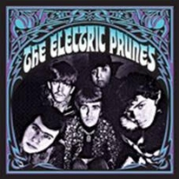 Electric Prunes, The - Stockholm 67