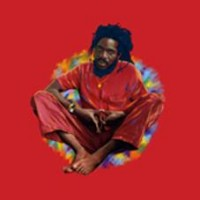 Various - We Remember Dennis Brown Tribute (2lp)