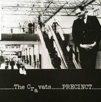 See product: Cravats - Precinct
