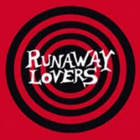 See product: Runaway Lovers - 5o Runaways Fans No Pueden Estar Equivocados