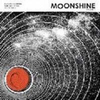 Various - Moonshine Vol.1