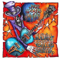 Tyla's Dogs D'amour - In Vino Veritas (acoustica)
