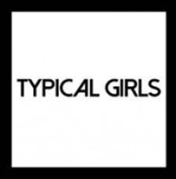 Various - Typical Girls Vol.5