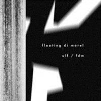 Floating Di Morel - Ulf/fdm