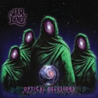 Warlung - Optical Delusions