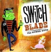Other Guys - Switchblade