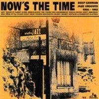 Various - Now's The Time
