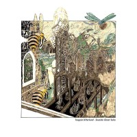 Trappist Afterland - Seaside Ghost Tales (2lp)