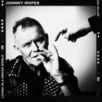 Moped, Johnny - Living In A Dream World