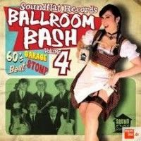 Various - Soundflat Ballroom Bash Vol. 4