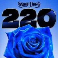 Cover of: Snoop Dogg - 220