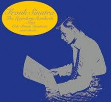 Sinatra, Frank - The Legendary Standards (2xcd)